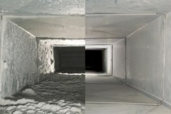 Air Duct Cleaning in New Jersey, Pennsylvania, Delaware