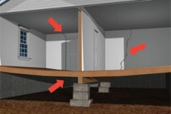 crawlspace-repair-photos