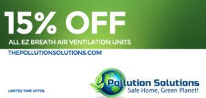 Ventilation Service in NJ, PA, & DE