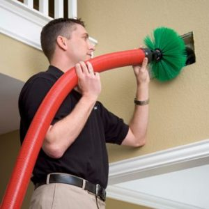 Air Duct Cleaning Service in NJ, DE, PA