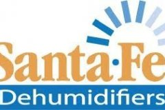 1_santa_fe_dehumidifier_nash_distribution_logo